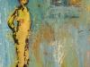400-x-300-oil-on-canvas