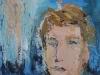 figure-400-x-300-oil-on-canvas