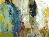 figures-ii-400-x-300-oil-on-canvas