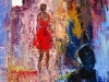 red-dress-400-x-400-oil-oncanvas