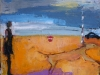 Simon-2011-300-x-300-oil-on-canvas