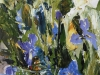 blue-irises-2011-500-x-400-oil-on-canvas_2