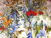 flowers-2010-600-x-750-oil-on-canvas_2