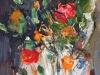nasturtiums-2011-500-x-400-oil-on-canvas_2