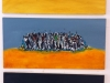 marikana-2012-oil-on-canvas