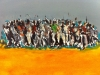 marikana-i-2012-300-x-600-oil-on-canvas