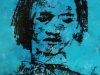 monotype-blue-oil-on-paper