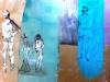 female-figure-in-blue-iv
