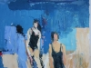 bathers-350-x-450-oil-on-canvas