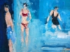 bathers-ii-350-x-450-oil-on-canvas