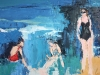 bathers-iii-350-x-450-oil-on-canvas