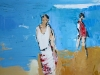 striped-towel-350-x-450-oil-on-canvas