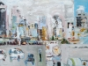 city-2010-500-x-1000-oil-on-canvas
