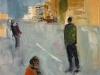 street-xi-250-x-300-oil-on-canvas