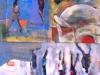 cite-des-artes-2500-x-1200-acrylic-on-paper