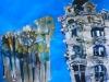 paris-2012-500-x-600-acrylic-on-paper