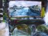 pont-neuf-500-x-600-acrylic-on-paper