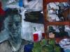 portrait-500-x-600-acrylic-on-paper