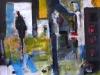 rue-de-rivoli-500-x-600-acrylic-on-paper