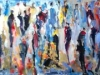 rue-de-rivoli-ii-3000-x-800-acrylic-on-canvas