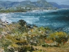 hermanus-300-x-600-oil-on-canvas