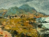 hermanus-400-x-600-oil-on-canvas