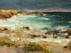 hermanus-ii-350-x-450-oil-on-canvas